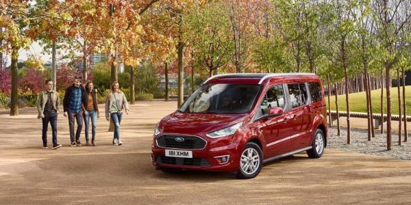 ford-tourneo connect-